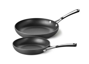 How to choose the cookware material